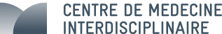 Centre de médecine interdisciplinaire